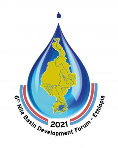6th Nile Basin Development Forum