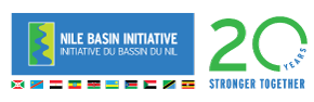 Nile Basin Initiative (NBI)