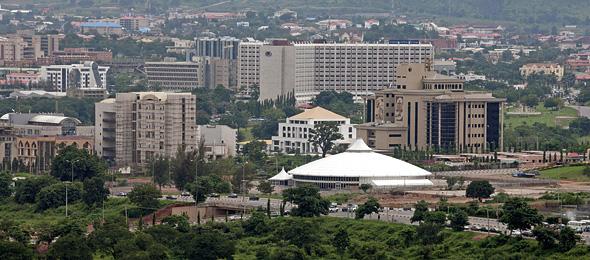 Burundi to take up top political leadership at NBI | Nile Basin ...