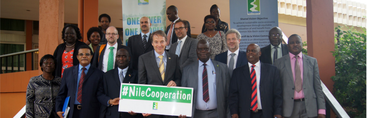 nbi-engages-nile-basin-ambassadors-slider