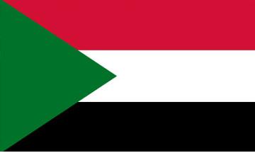 The Sudan